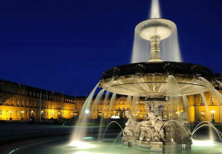 喷泉2.jpg