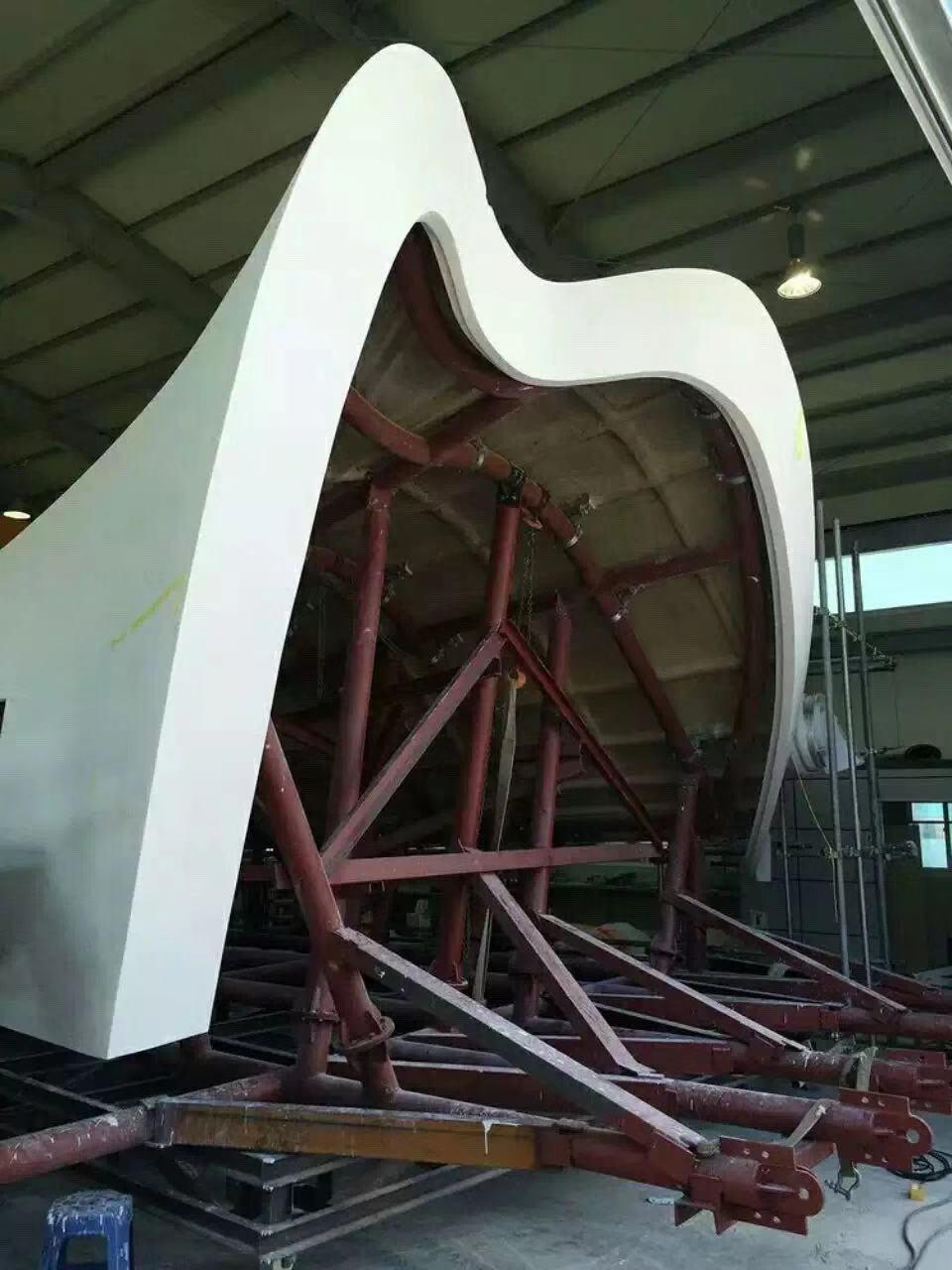www.aerbo.com.cn